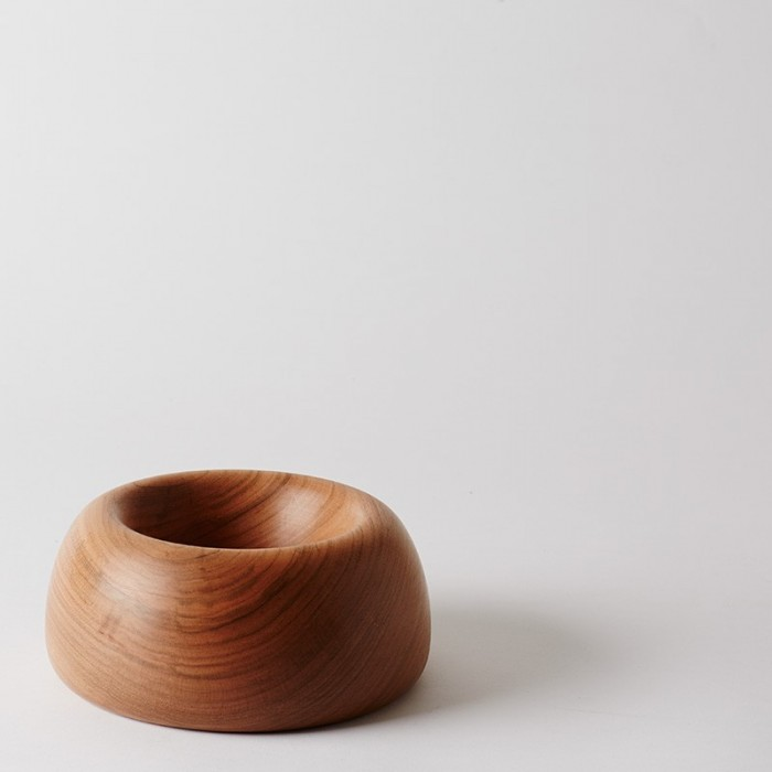 Mjolk_cherry_dog_bowl