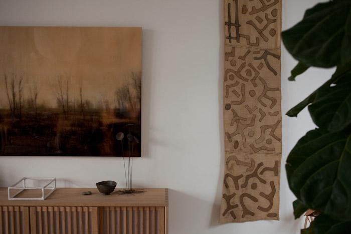 kitka_hallway_art-11