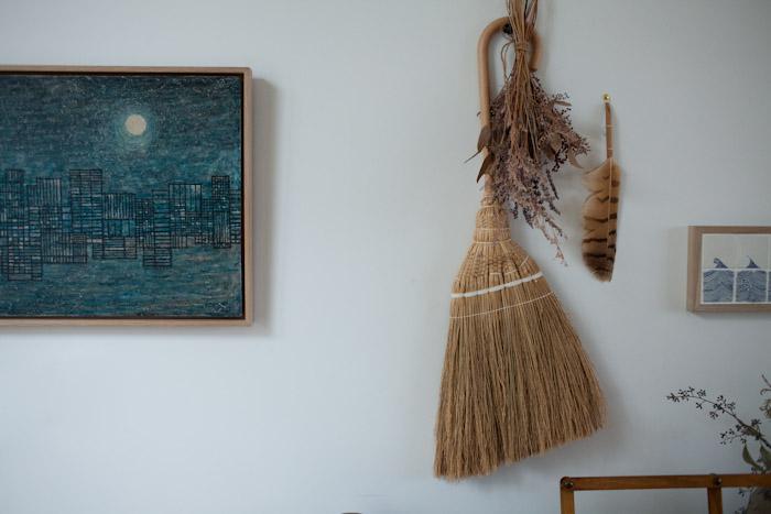 kitka_hallway_art-15