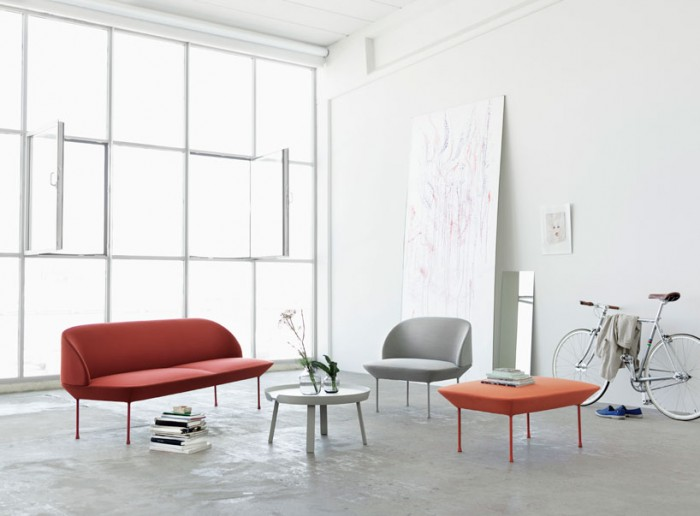 oslo-muuto-anderssen-voll-designboom01