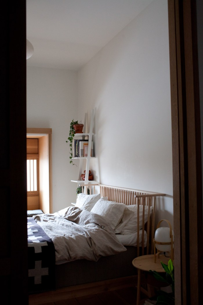 studio_ilse_mjolk_bed-5