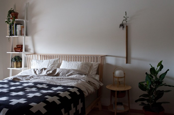 studio_ilse_mjolk_bed-9