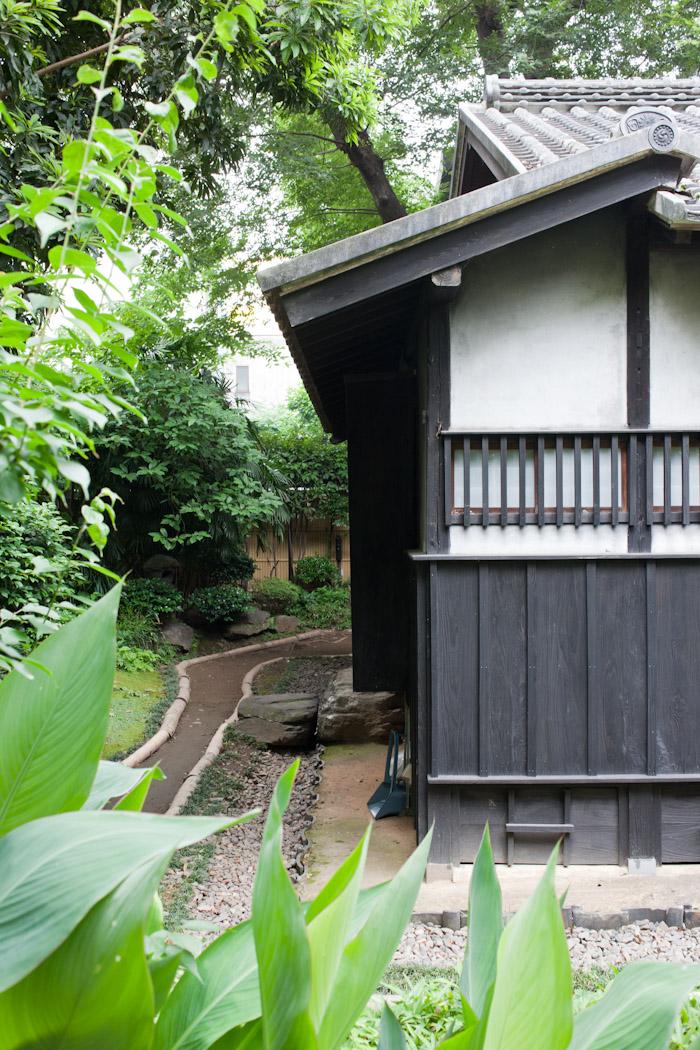 Japan_kumamoto_kitka-3