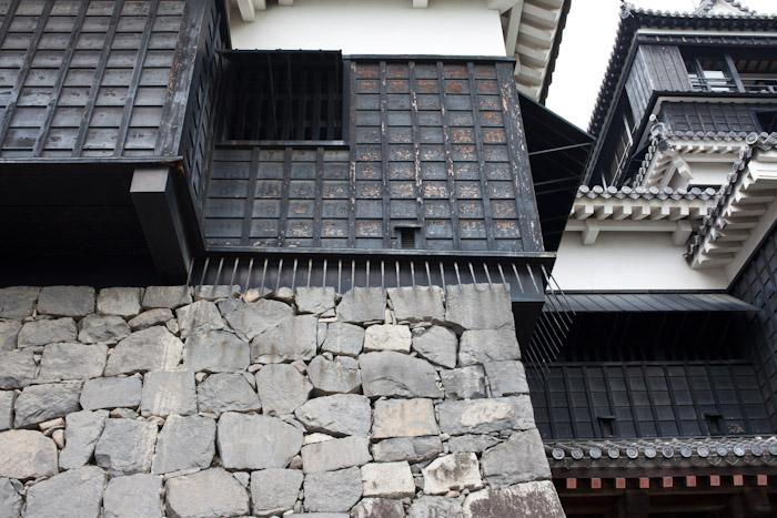Japan_kumamoto_kitka-9