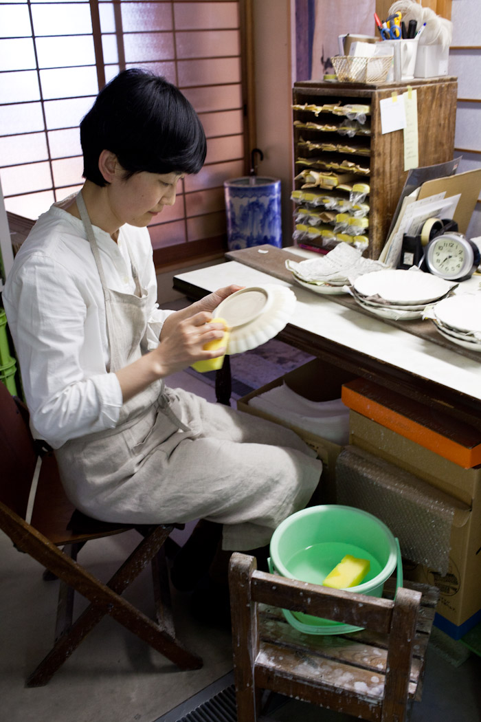 Jicon_kitka_Japan-16