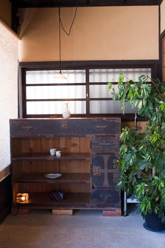 Jicon_kitka_Japan-6