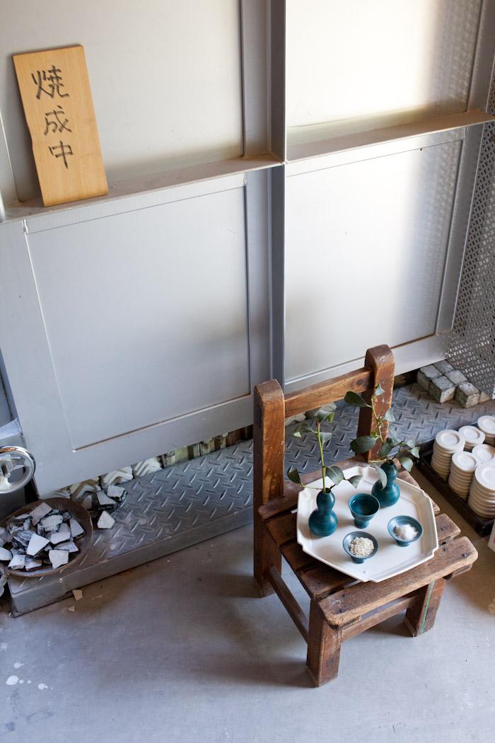 Jicon_kitka_Japan-7