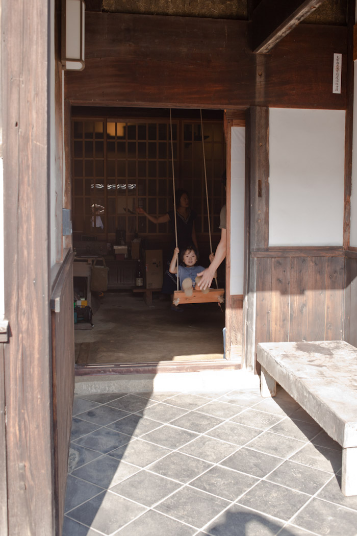 farmhouse_japan_kitka-13