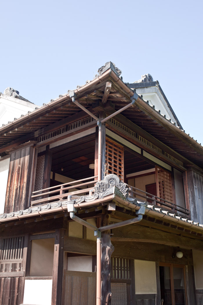 farmhouse_japan_kitka-14