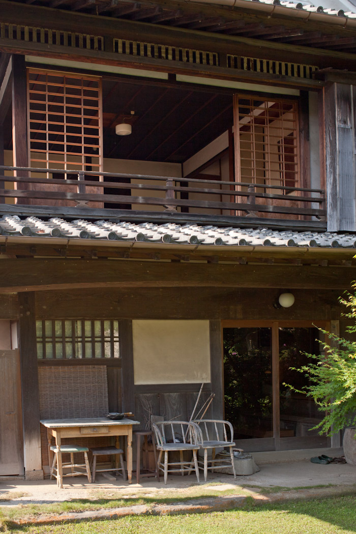 farmhouse_japan_kitka-15