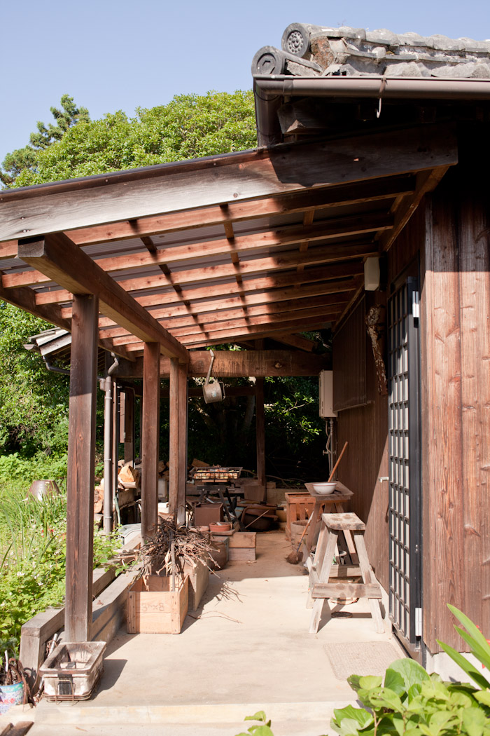 farmhouse_japan_kitka-3