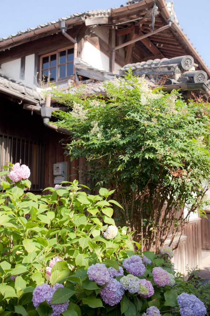 farmhouse_japan_kitka-4