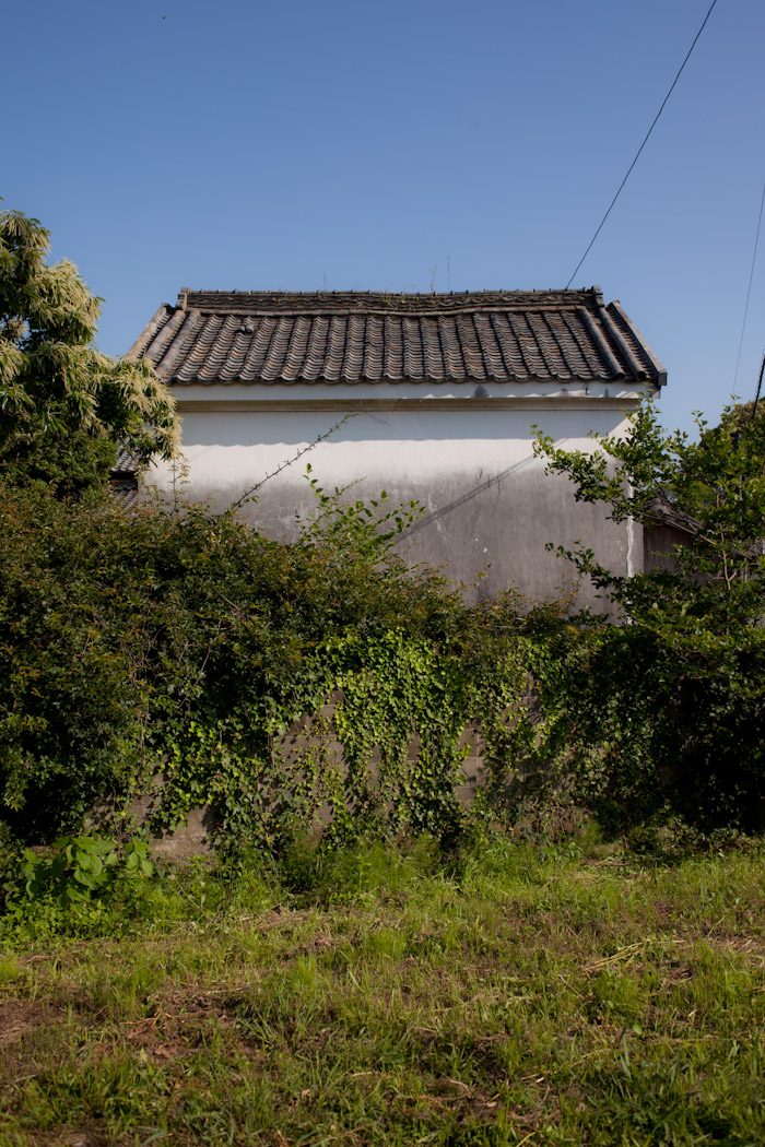 farmhouse_japan_kitka-6