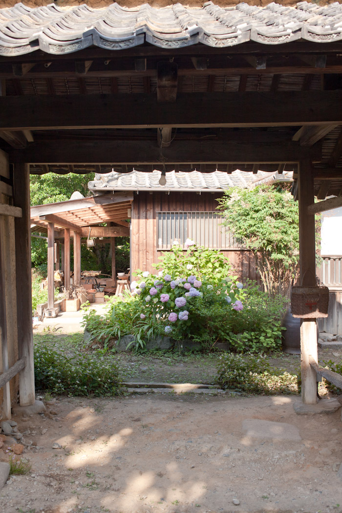 farmhouse_japan_kitka-7