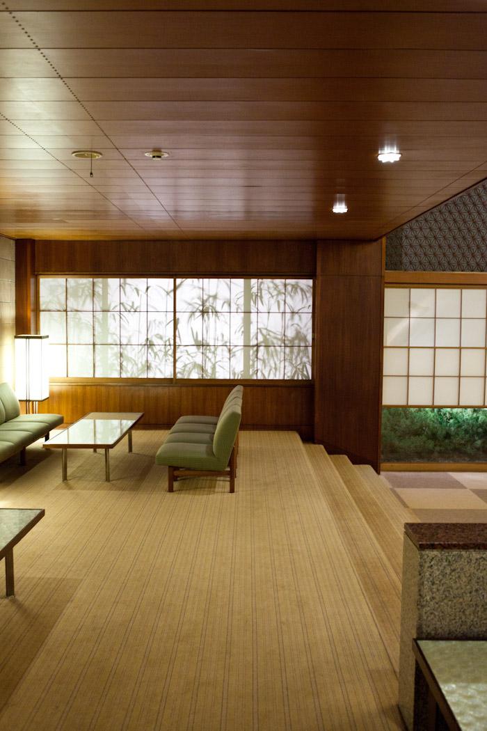 okura_japan_kitka-14