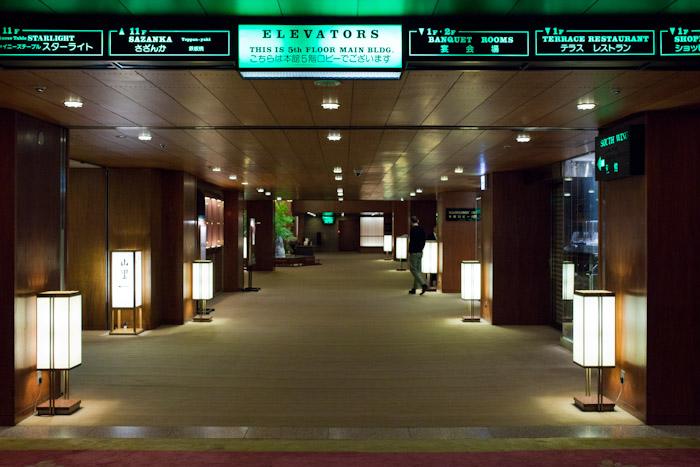 okura_japan_kitka-18