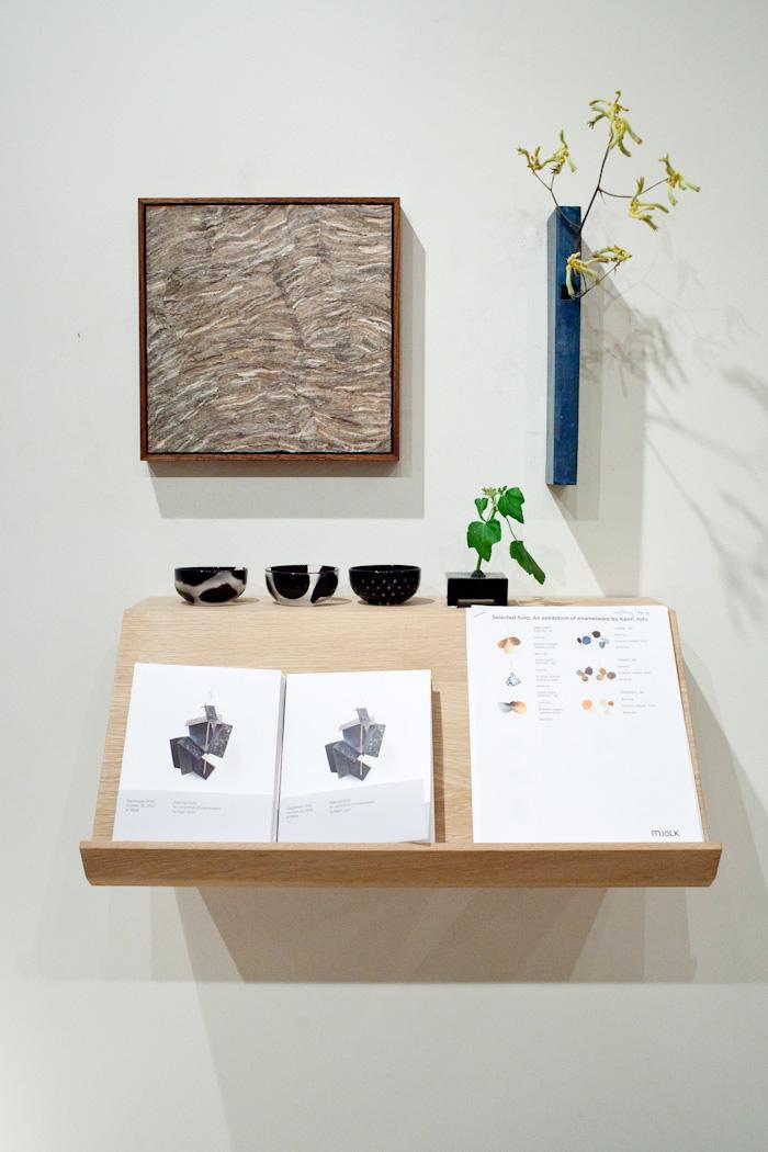 Kaori_Juzu_exhibition_kitka-10