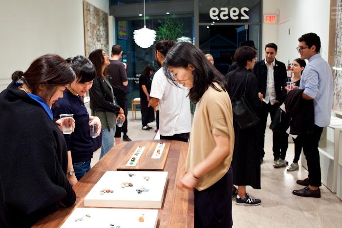 Kaori_Juzu_exhibition_kitka-11