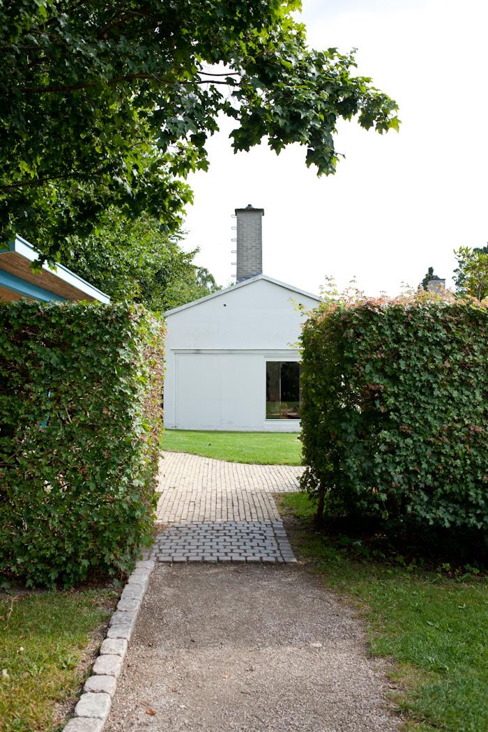 Finn_Juhl_House-1