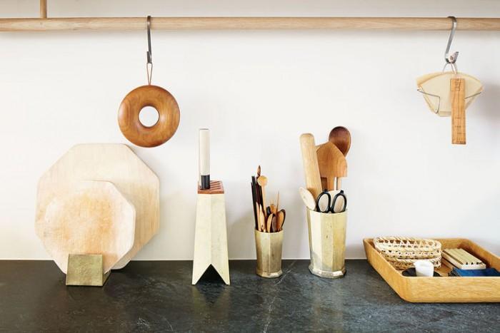 mijolk-house-renovation-interior-kitchen