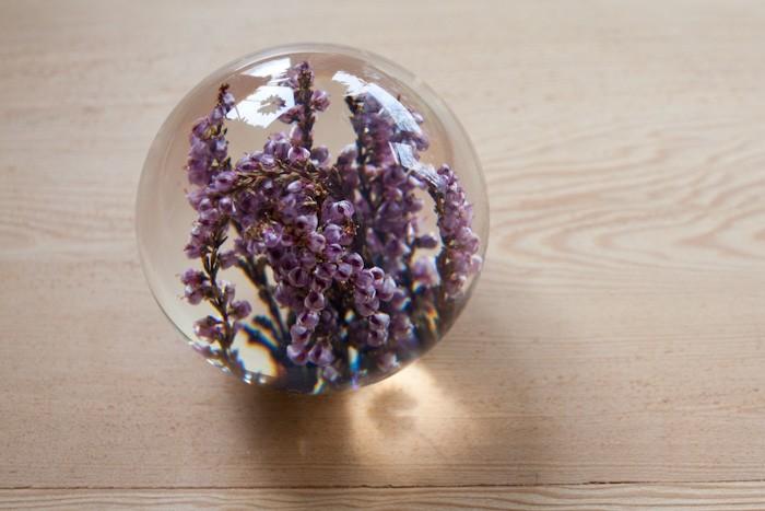 iceland-souvenirs-3