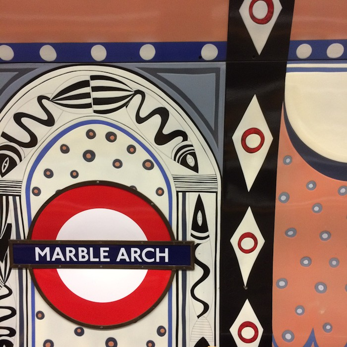 london-2016-square-15