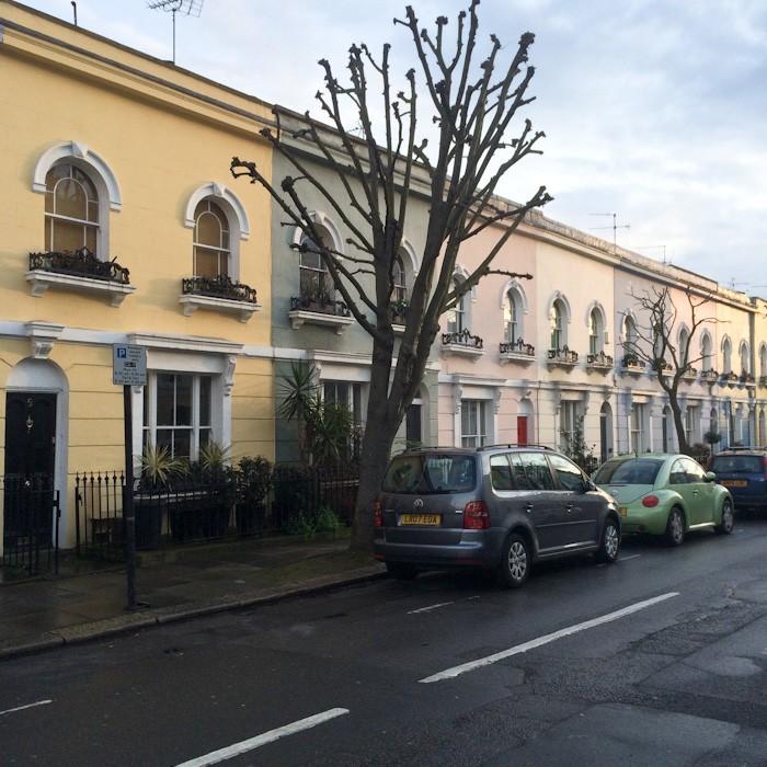 london-2016-square-24