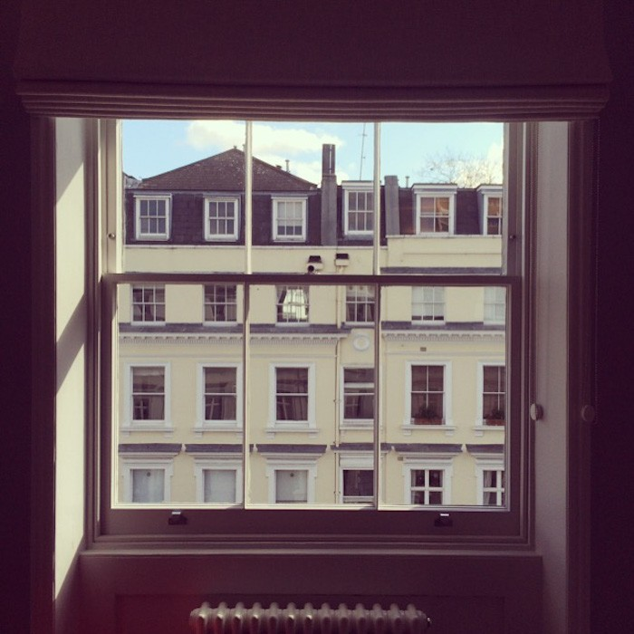 london-2016-square-4