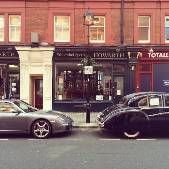 london-2016-square-6