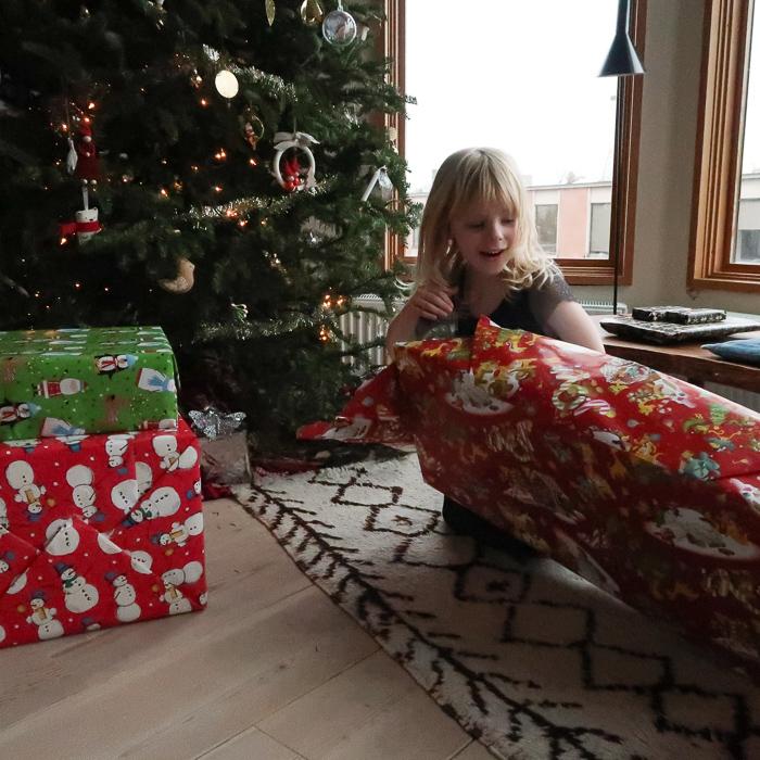 Kitka_christmas2016-1