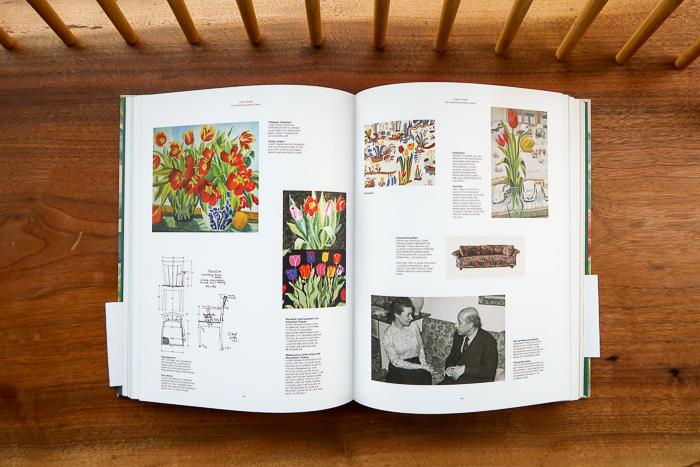 Kitka_josef_frank_book-1