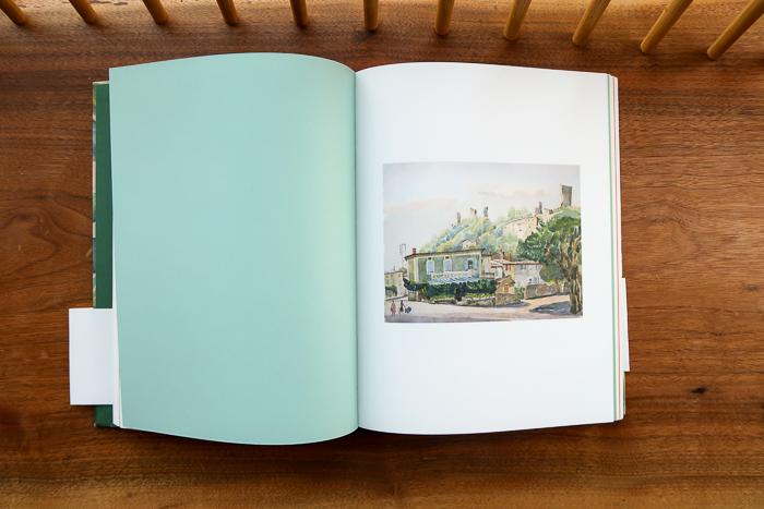 Kitka_josef_frank_book-3