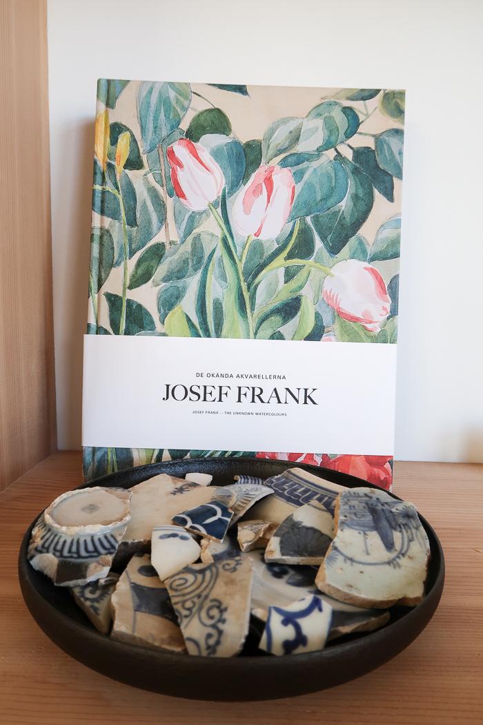 Kitka_josef_frank_book-4