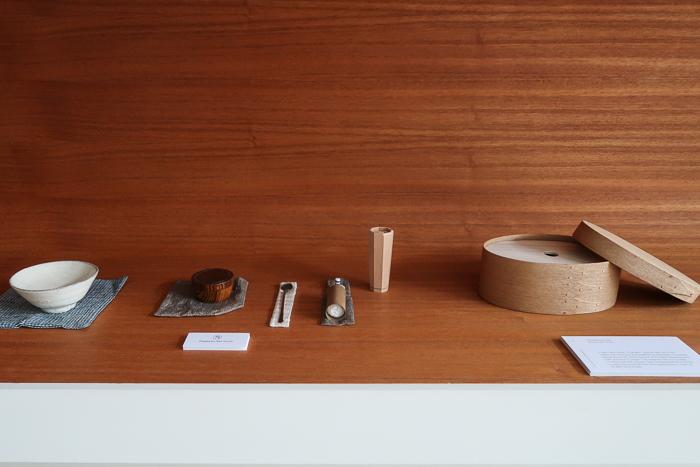 Kitka_shaker_exhibition_2017-13